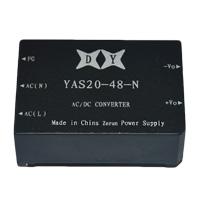 20W48V输出acdc电源模块