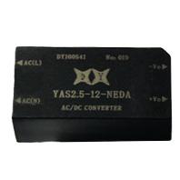 5v交流模块电源yas10-05-w