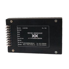 ACDC 100-200W YK-D系列电源模块