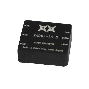 ACDC5w-25w电源模块