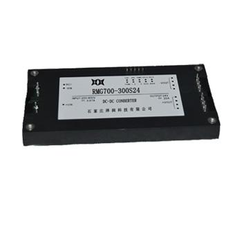 RMG100-700系列DCDC电源模块