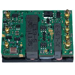 1/16砖系列DCDC隔离模块电源