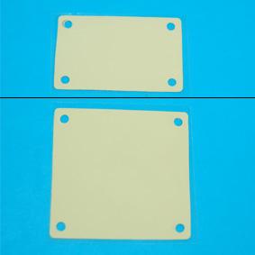 标准砖系列绝缘胶片